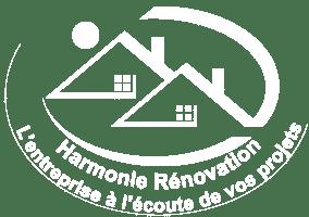 harmonie renovation