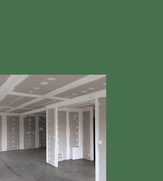 carre-bas-revêtement mur renovation