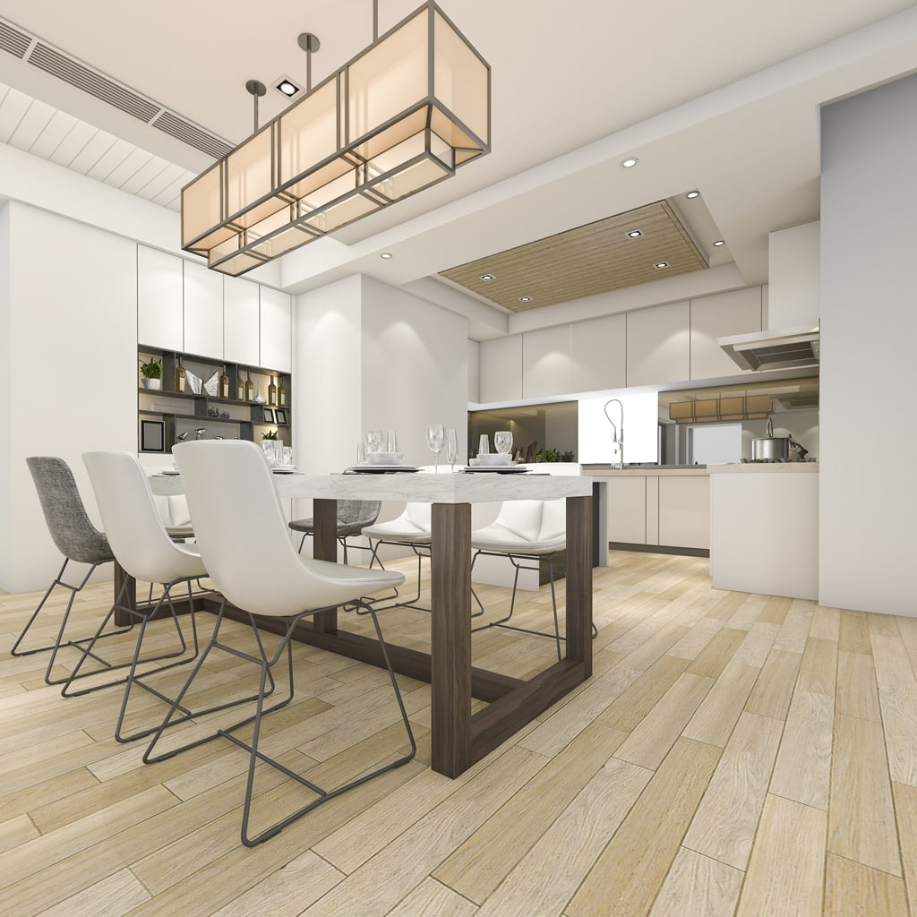 cuisine-3d travaux renovation