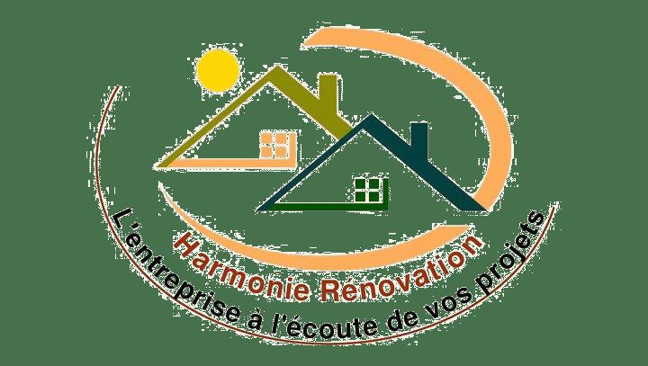 logo-harmonie-renovation rouen