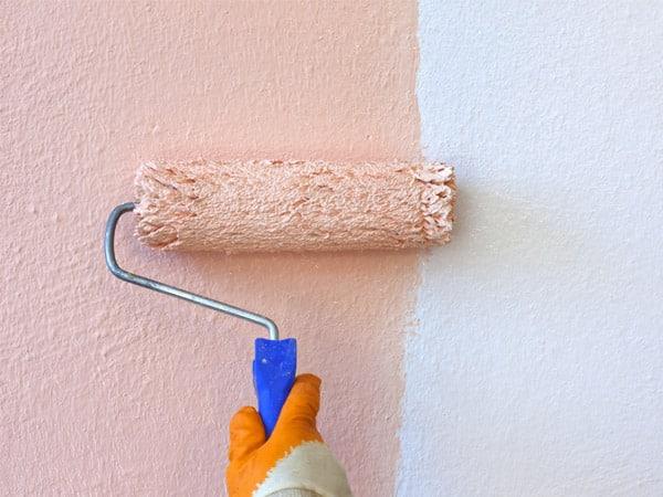peinture rouen renovation