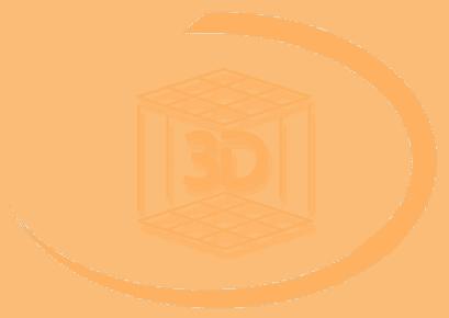 picto-3D rouen