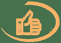 picto-reactivité renovation