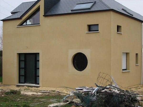 renovation interieur rouen