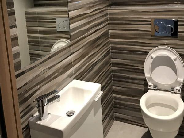 salle-de-bain- rouen renovation