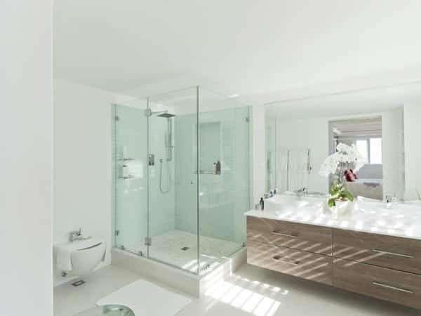 salle-de-bain rouen renovation
