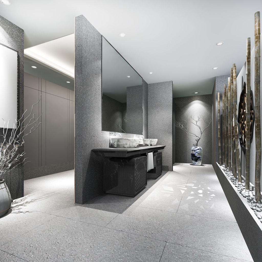 salle-de-bains-3d rouen travaux