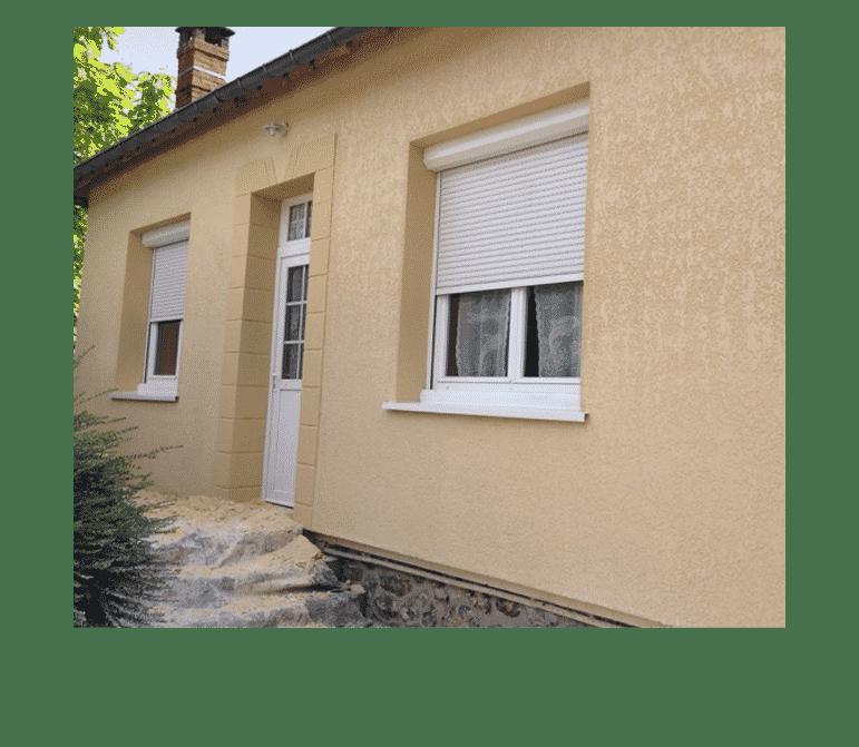 travaux- renovation Rouen