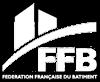 logo-ffb-blanc-100x83